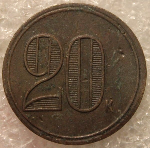 Styend-20k-1