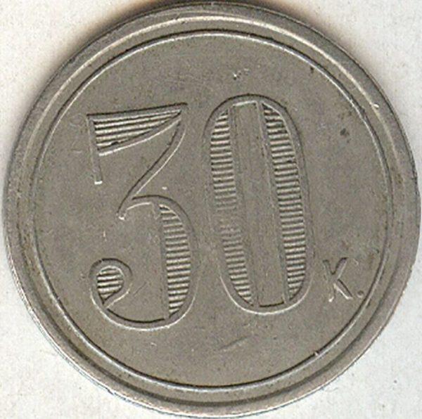 Styend-27mm-30k-1-2