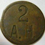 А.Н. 2