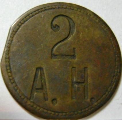 2-AN-1