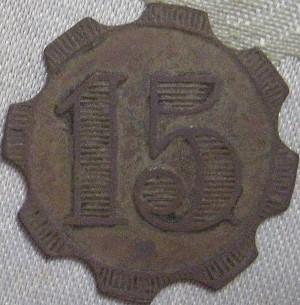 Morozov-IA-15-2