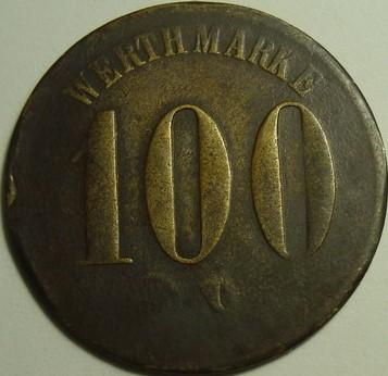 Nadch-EF-100-marok-2