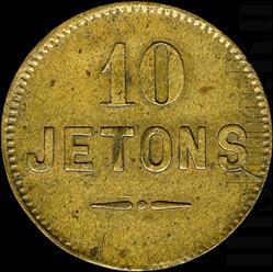 Noyek-10-jeton-1