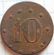 SHlisselb-polk-15p-of-stol-10-2