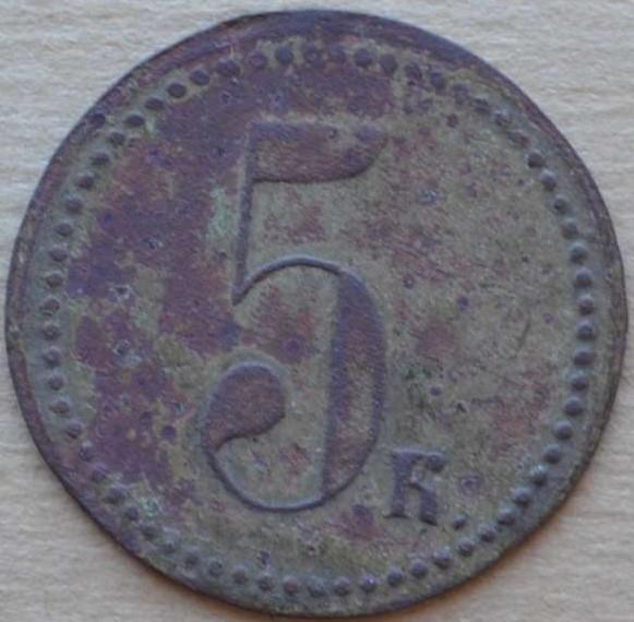 Savostyanov-IK-tverskaya-5k-1