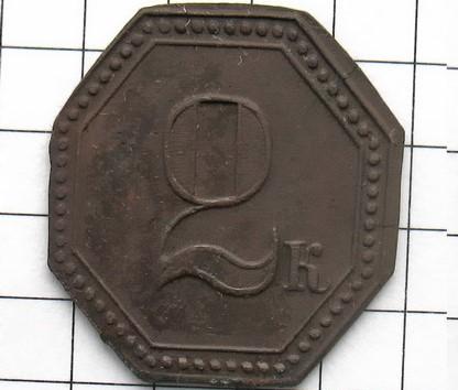 Savostyanov-Sretenka-2k1