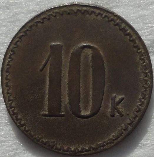 Savviny-star-yekon-10-k-2