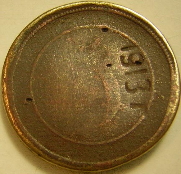 Tarut-67-pekh-pol-of-sobr-1913-2