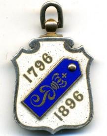 Tarut-67-pekh-polk-1796-1896-1