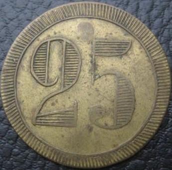 G-nadch-na-25k-krug-2