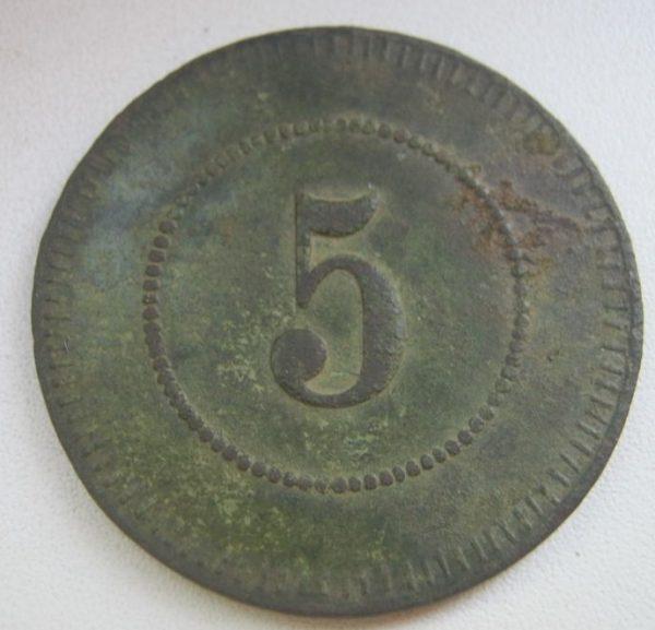 L.S.-5-1