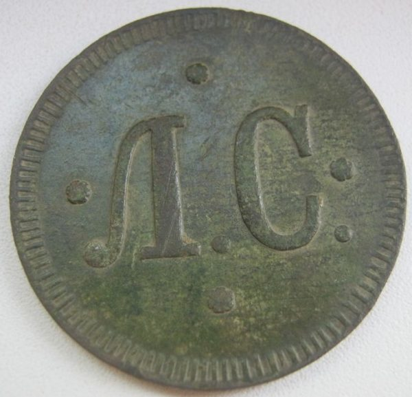 L.S.-5-2