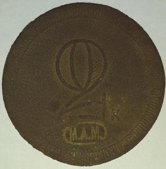 MAM-2k-1