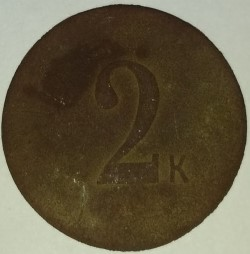 MAM-2k-2