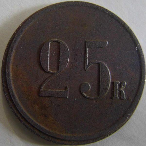 Z.A.25k-28mm-2