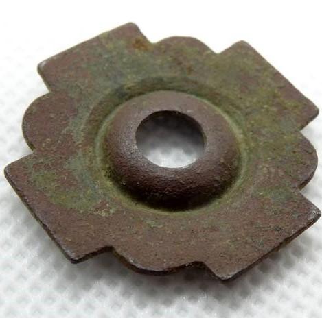 MGU1901-1902-2