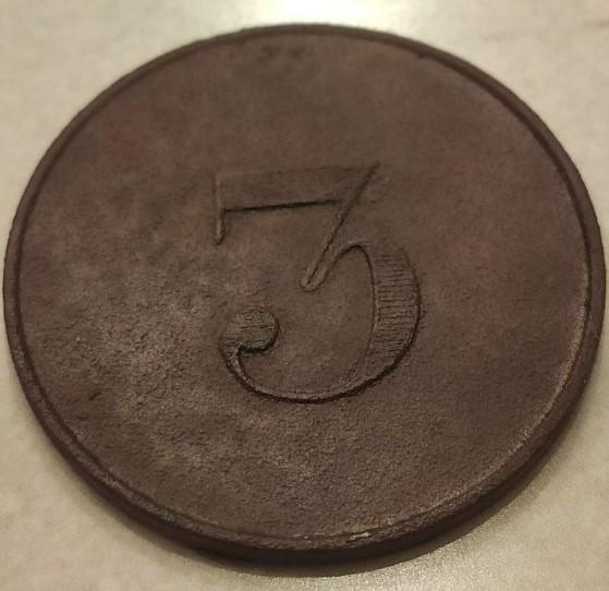 Bez-nuzhdy-zhivet-kto-3-1