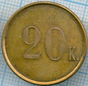 Tolstoy-II-25mm-20k-1